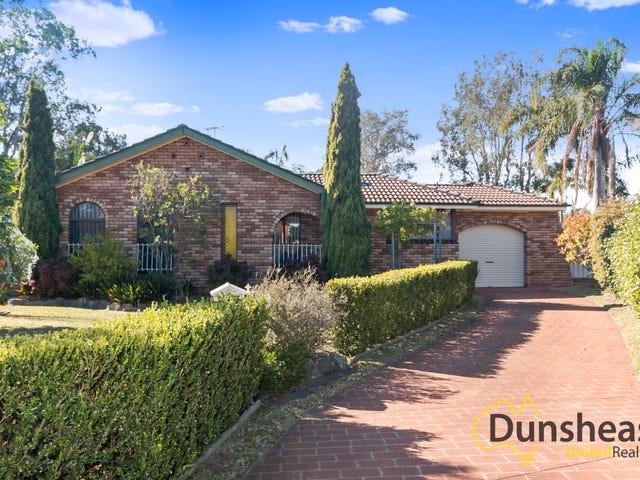 8 Valda Place, Ingleburn, NSW 2565