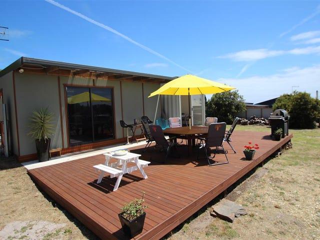 102 Top Road West, Greens Beach, Tas 7270
