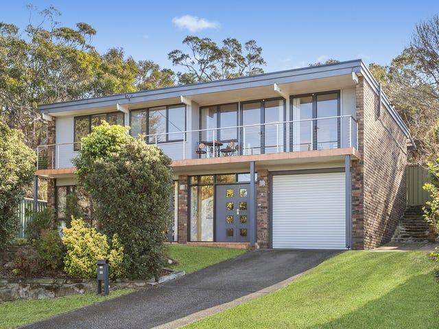 55 Warilda Avenue, Engadine, NSW 2233