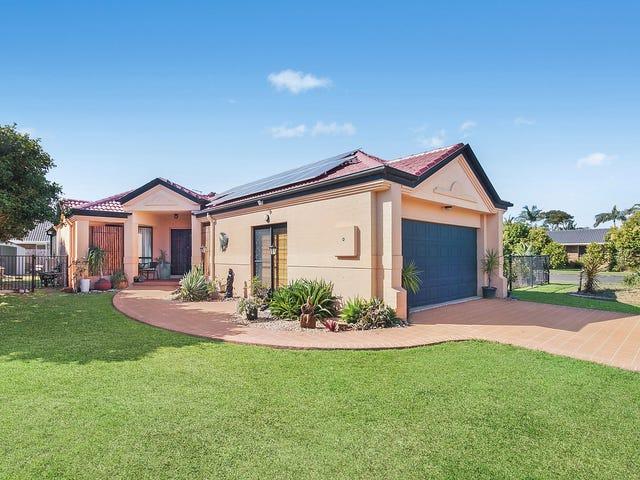 2 Westland Place, West Ballina, NSW 2478