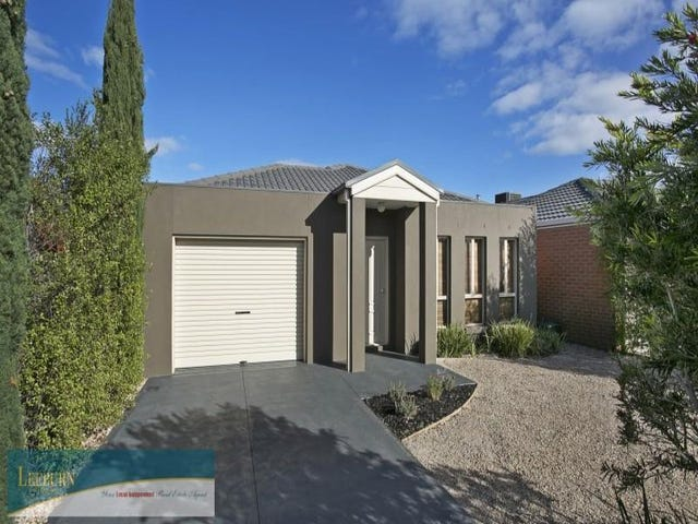 44 Cover  Drive, Sunbury, Vic 3429