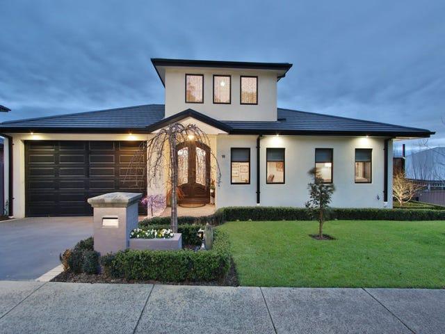 16 Heritage Drive, Lilydale, Vic 3140