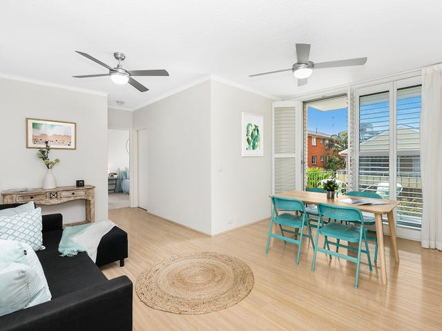 8/52 The Crescent, Dee Why, NSW 2099