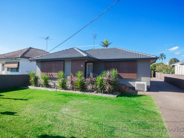 12 Irving Street, Beresfield, NSW 2322
