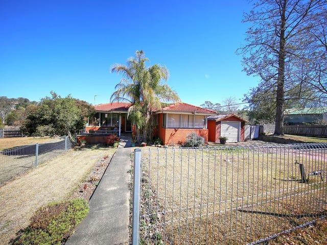 233-241 Menangle St, Picton, NSW 2571