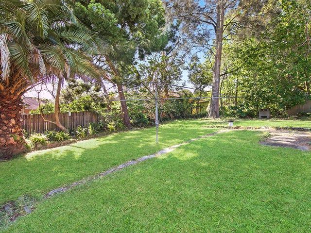 41 Wood Street, Chatswood, NSW 2067