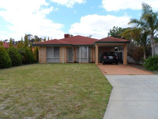 2/92 WILFRED ROAD, Thornlie, WA 6108