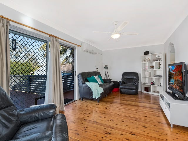 225 Geoffrey Road, Chittaway Point, NSW 2261