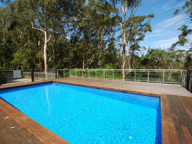 101/80 John Whiteway Drive, Gosford, NSW 2250