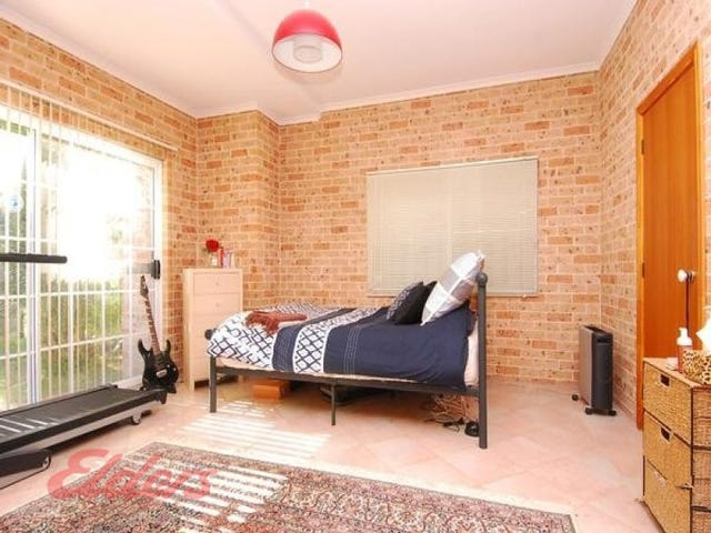 Flat 1 Dunkeld Place, Dural, NSW 2158