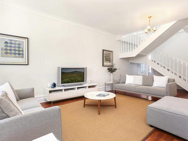 96 Anglesea Street, Bondi, NSW 2026