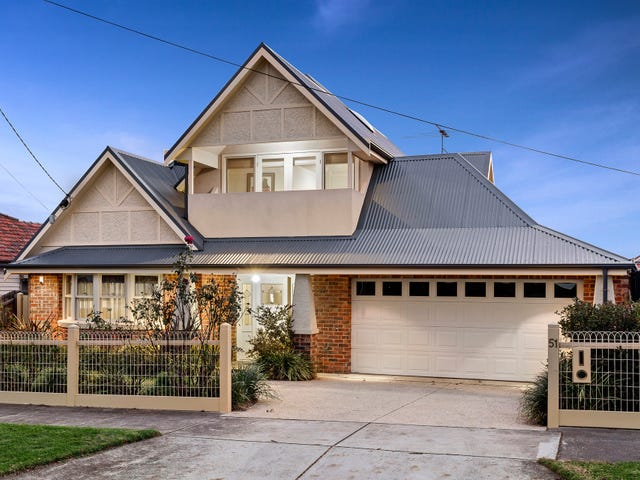 51 Price Street, Essendon, Vic 3040