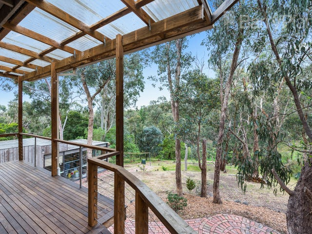26 Church Road, Panton Hill, Vic 3759