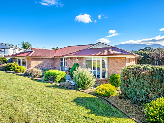 13 Greenhill Drive, Kingston, Tas 7050