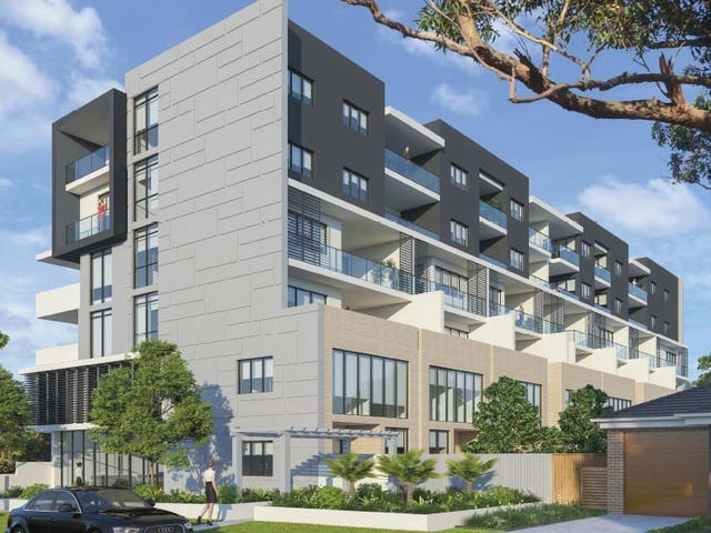 2-4 Hinkler Avenue, Caringbah, NSW 2229