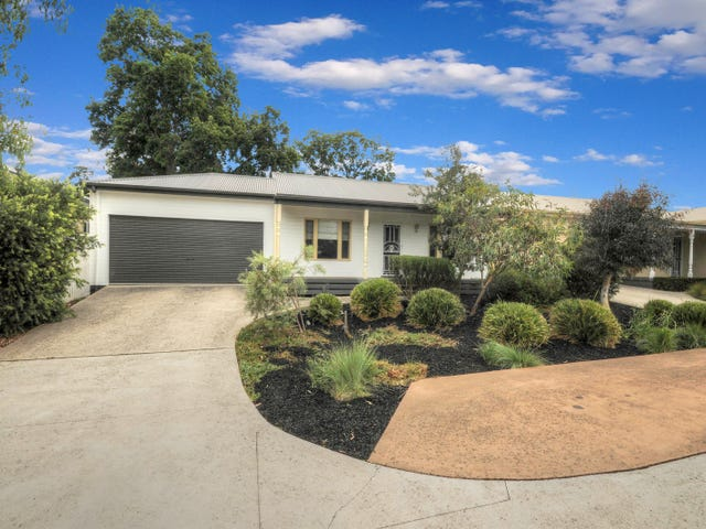 9/3 Ayres Road, Healesville, Vic 3777