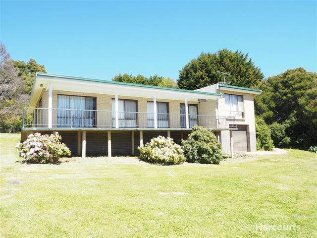 6 Snares Road, Pipers River, Tas 7252