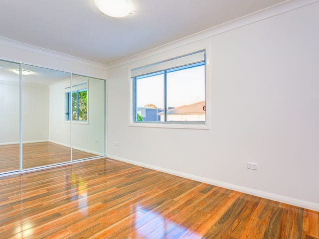 168D Chetwynd Road, Guildford, NSW 2161