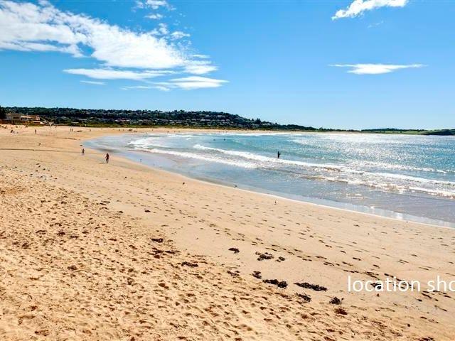 4/108 Oaks Avenue, Dee Why Beach, NSW 2099