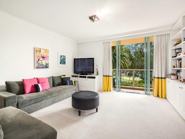 205/2 Roseby Street, Drummoyne, NSW 2047