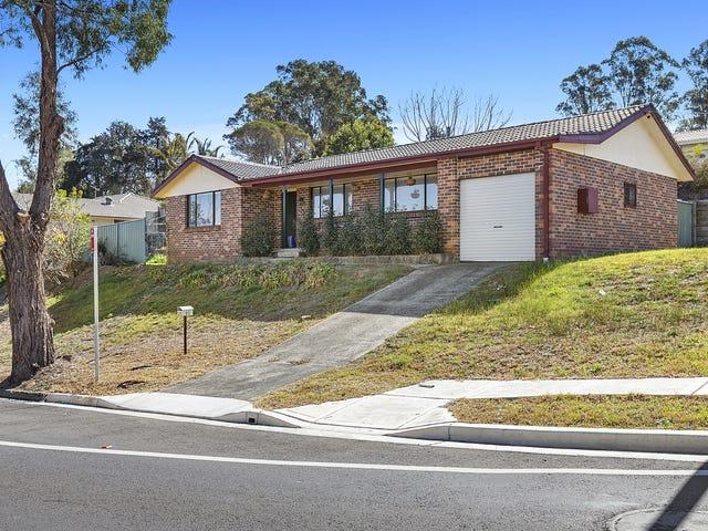 31 Argyle Street, Picton, NSW 2571