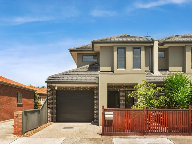 35 Cameron Street, Airport West, Vic 3042