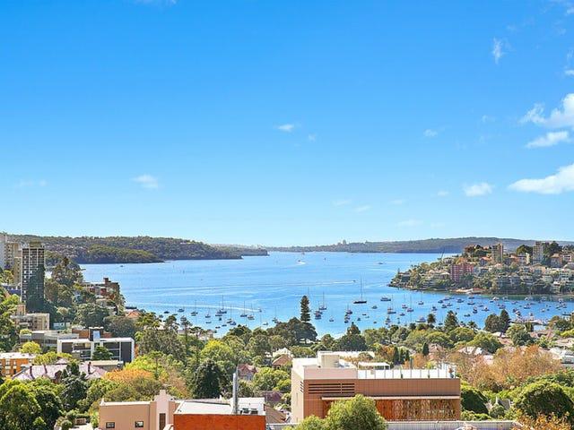 1101 & 1104/170 Ocean Street, Edgecliff, NSW 2027