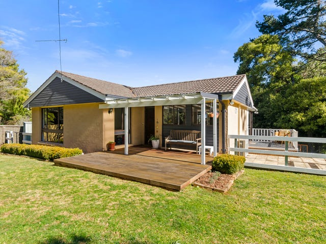 14 Fountaindale Road, Robertson, NSW 2577