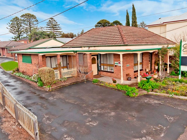 14 King Street, Warrnambool, Vic 3280