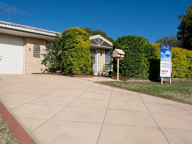5 Whimbrel Court, Bellmere, Qld 4510