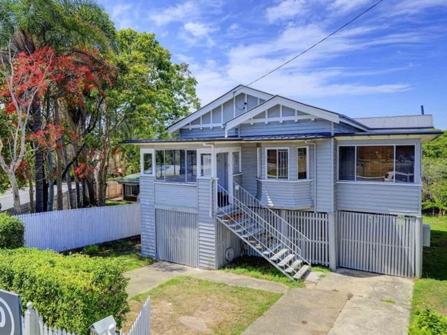346 Bennetts Road, Norman Park, Qld 4170