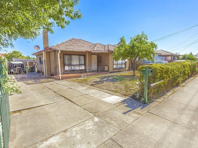 293 Barry Road, Campbellfield, Vic 3061