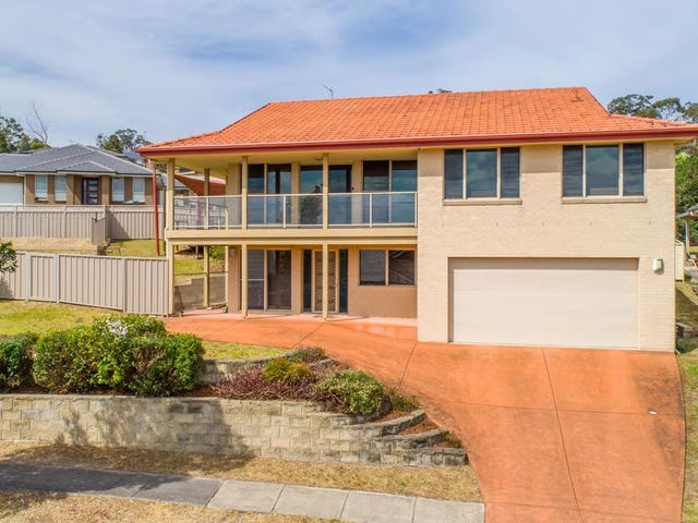 17 Guildford Grove, Cameron Park, NSW 2285