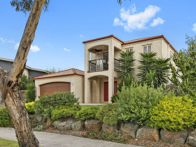 31 Corsair Way, Torquay, Vic 3228