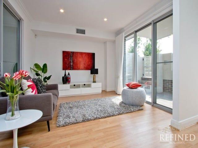 9 Hindmarsh Terrace, Northgate, SA 5085