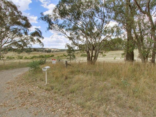 2592 Range Rd, Goulburn, NSW 2580