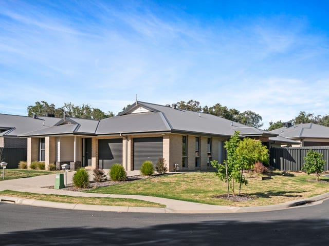 1 Reis Court, Thurgoona, NSW 2640
