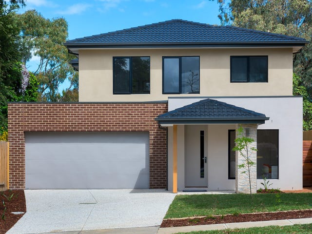 4 Katupna Court, Vermont South, Vic 3133