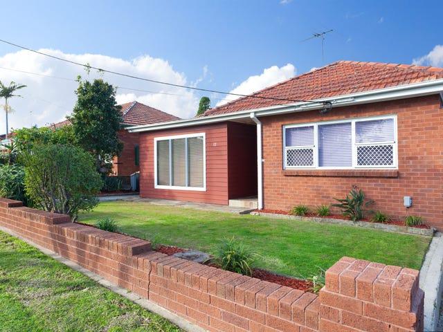 12 Oakdale Avenue, Kogarah, NSW 2217