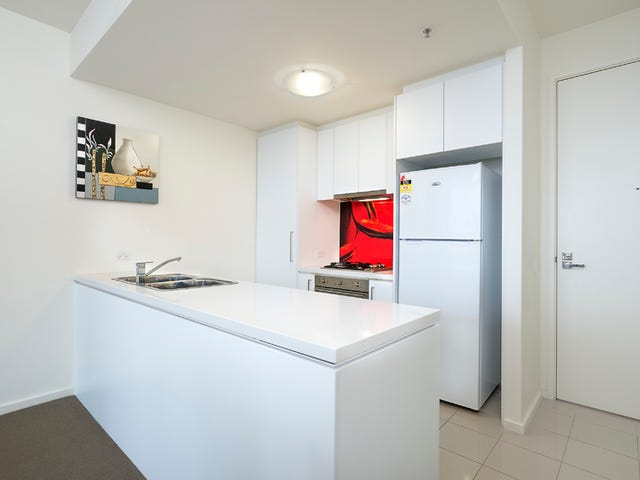 906/25 Therry Street, Melbourne, Vic 3000