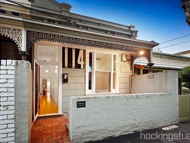 114 Palmerston Crescent, South Melbourne, Vic 3205