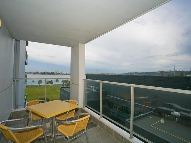 95/132 Terrace Road, Perth, WA 6000