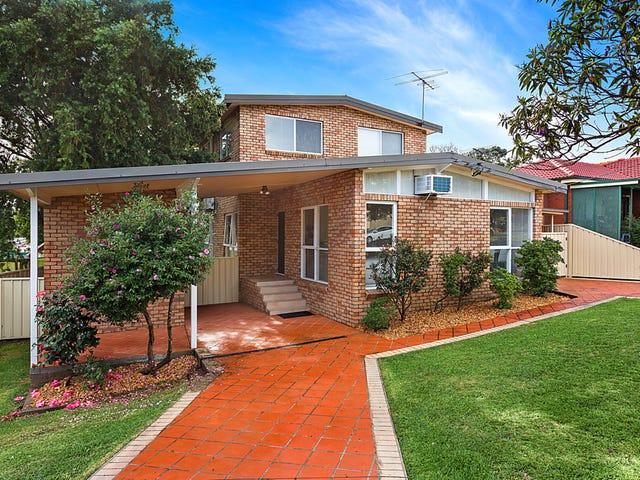 18 Eucalyptus Street, Constitution Hill, NSW 2145