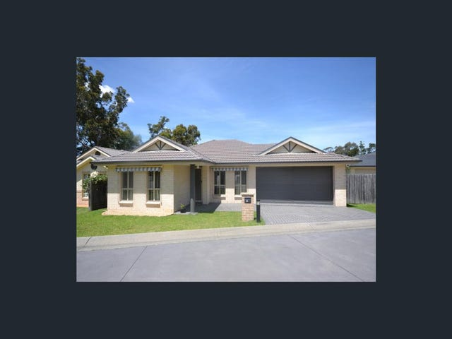 2/1 Biggera Street, Braemar, NSW 2575
