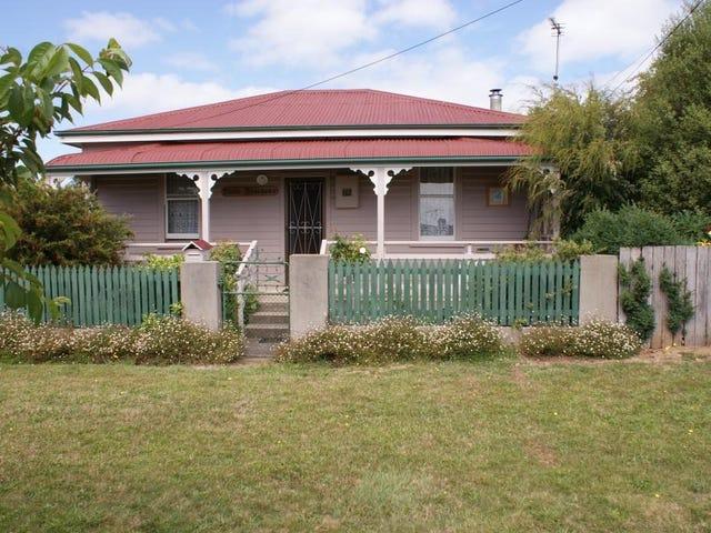 76 West Goderich Street, Deloraine, Tas 7304
