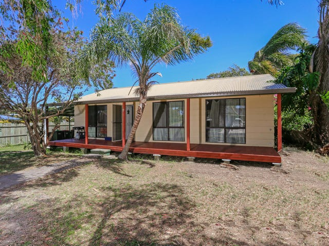 4 Niland St, Corindi Beach, NSW 2456