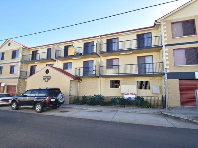 7/5 Joseph Street, Toowoomba City, Qld 4350