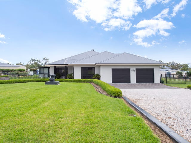 17 Dodd Street, Scone, NSW 2337