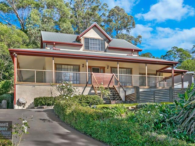 14 Tomah Street, Kurrajong Heights, NSW 2758