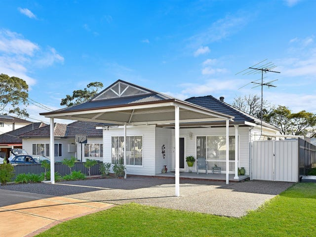 28 Amesbury Avenue, Sefton, NSW 2162